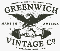 Greenwich Vintage Co.