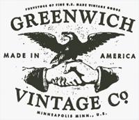 Greenwich Vintage Co.