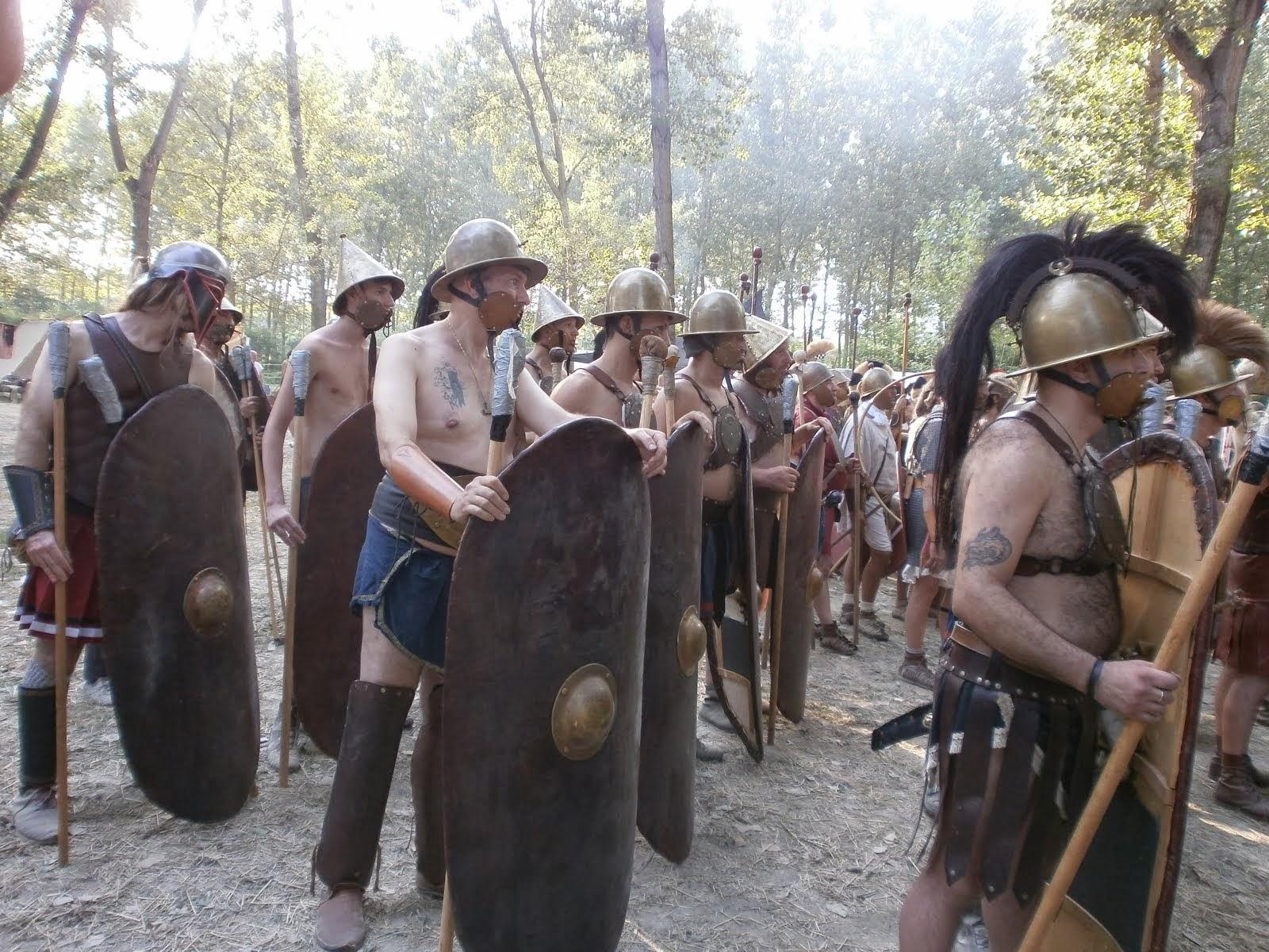 Soldati Veneti