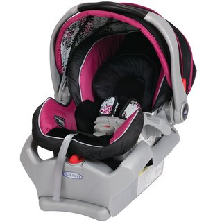 All You Want To Know About Baby Trend Car Seat