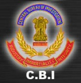 CBI Recruitment 2014 www.cbi.nic.in apply online application form