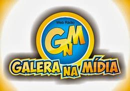 Galera na Midia