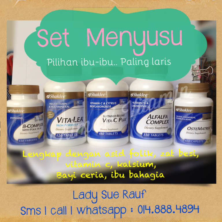 SET MENYUSU HOT SELLER