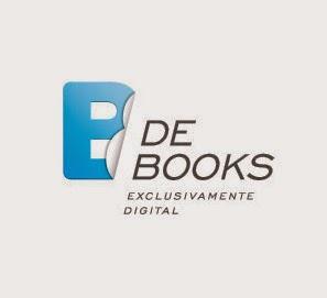 PUBLICAMOS CON