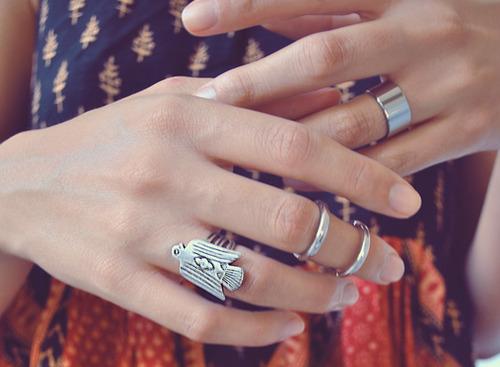 Ti Wedding Ring 91 Ideal Fabiana