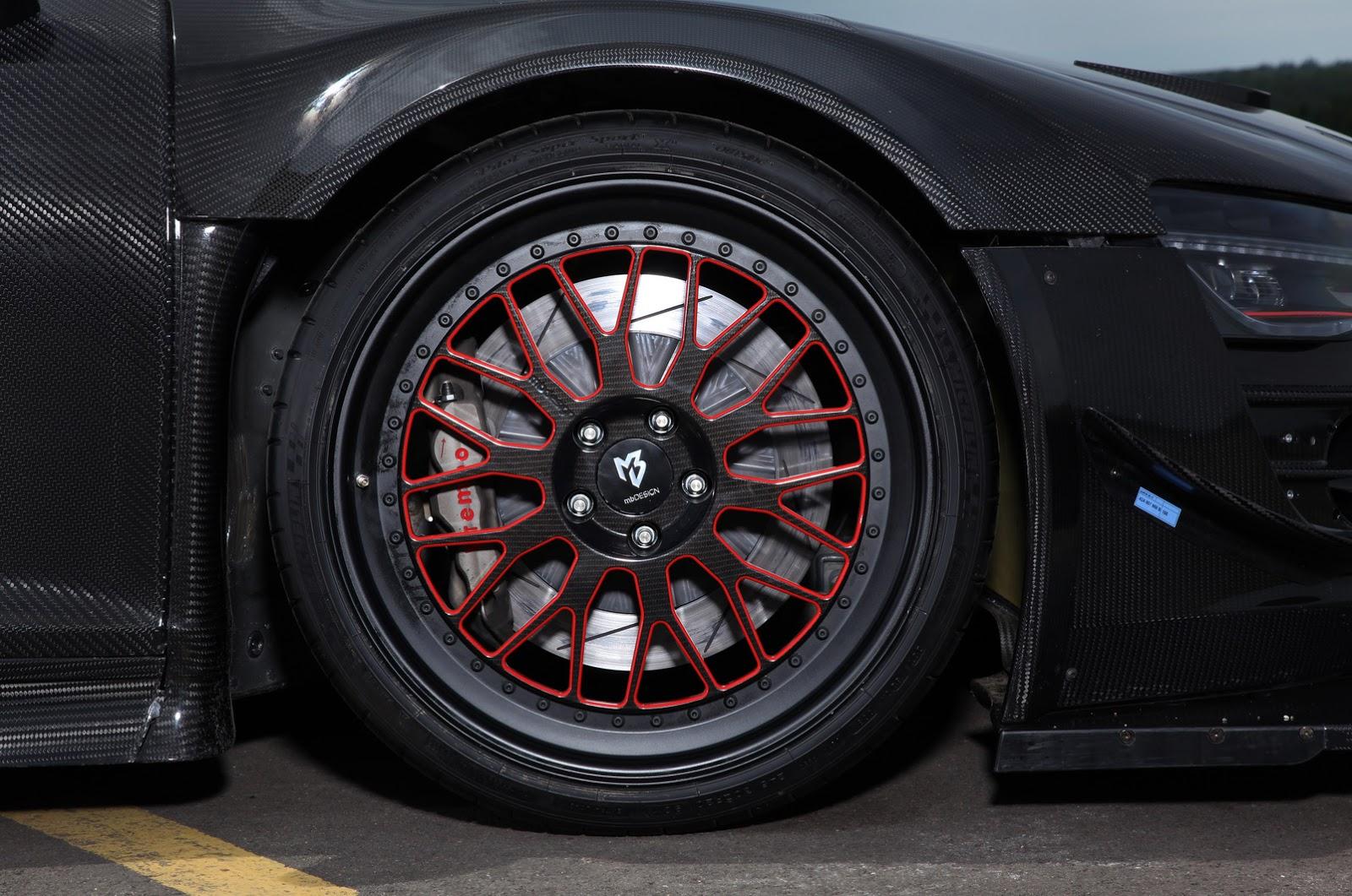 Audi-R8-Recon-MR8-9.jpg