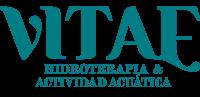 Vitae Hidroterapia & Actividad Acuática