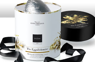 Gluten freek hotel chocolat the eggsibitionist if you fancy the eggsibitionist you can find it and the rest of hotel chocolats wonderful easter range at hotel chocolat stores in their catalogue and on negle Gallery