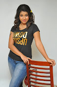 Geethanjali stylish photo shoot gallery-thumbnail-12