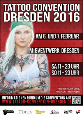 http://www.tattoo-convention-dresden.de/