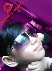 Amysha