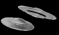 UFO Disclosure Blog