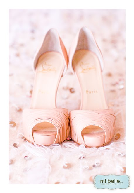 Blush Pink Weding Shoes 08 - Blush Pink Weding Shoes