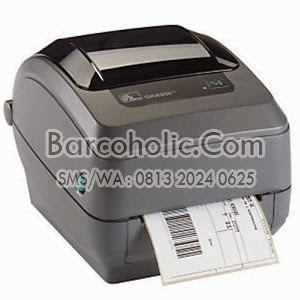 printer-barcode-zebra-gk420t