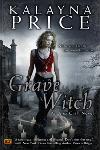 http://thepaperbackstash.blogspot.com/2012/10/grave-witch-by-kalayna-price.html