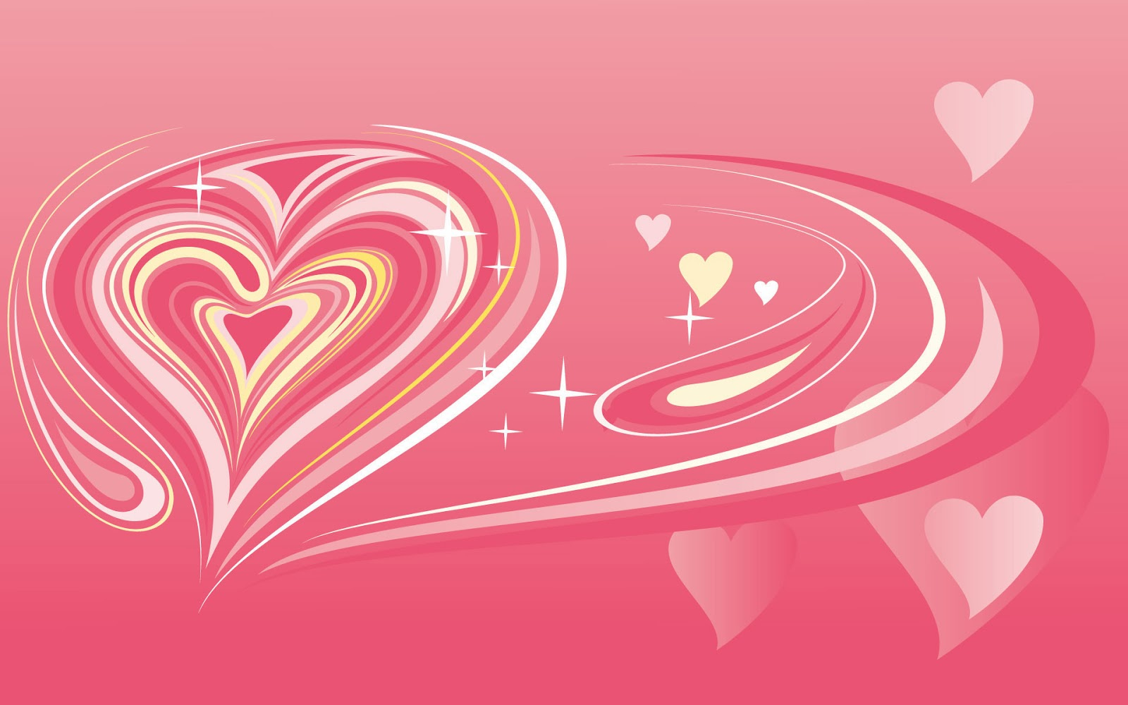Love Wallpapers Jpg : Love Wallpapers Wallpaper Keren