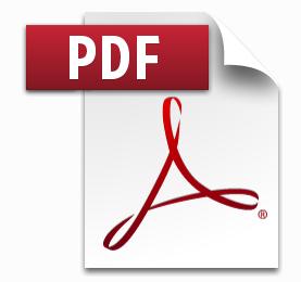 PDF Format