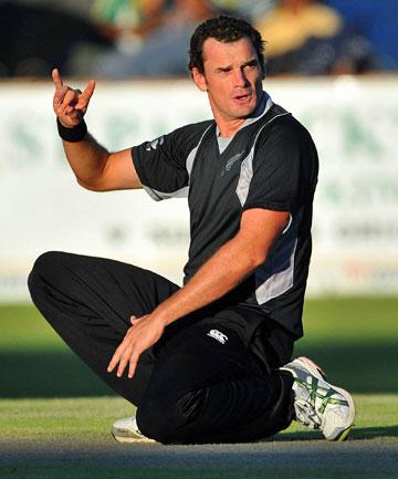David Miller Cricketer Wallpaper sports: Kyls mi...
