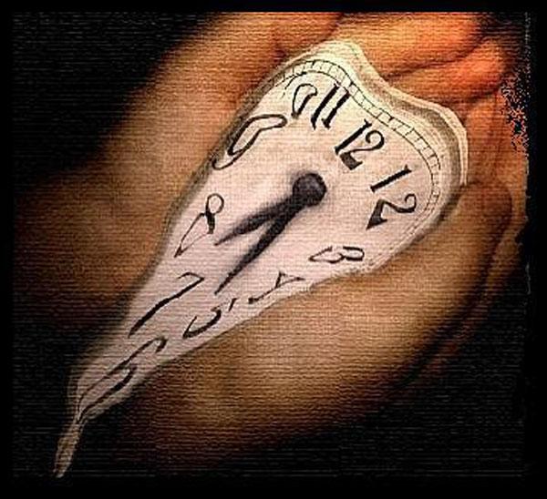 <b>La Pasión Implantada en la Memoria</b>