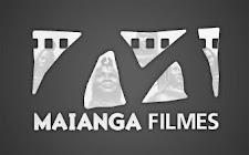 MAIANGA FILMES