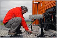 Euro truck simulator 2 - Page 11 IMG_2515_