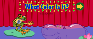 http://www.storyplace.org/preschool/activities/coloractivity.asp