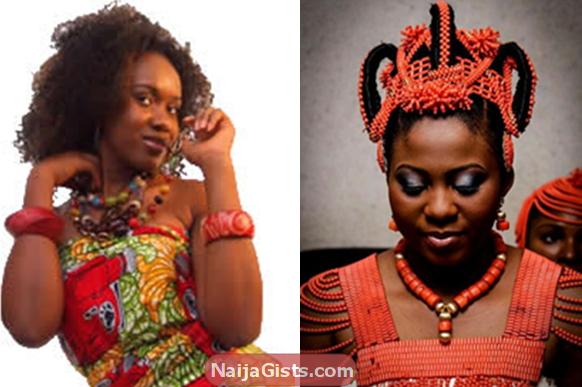 miss heiress nigeria contestants
