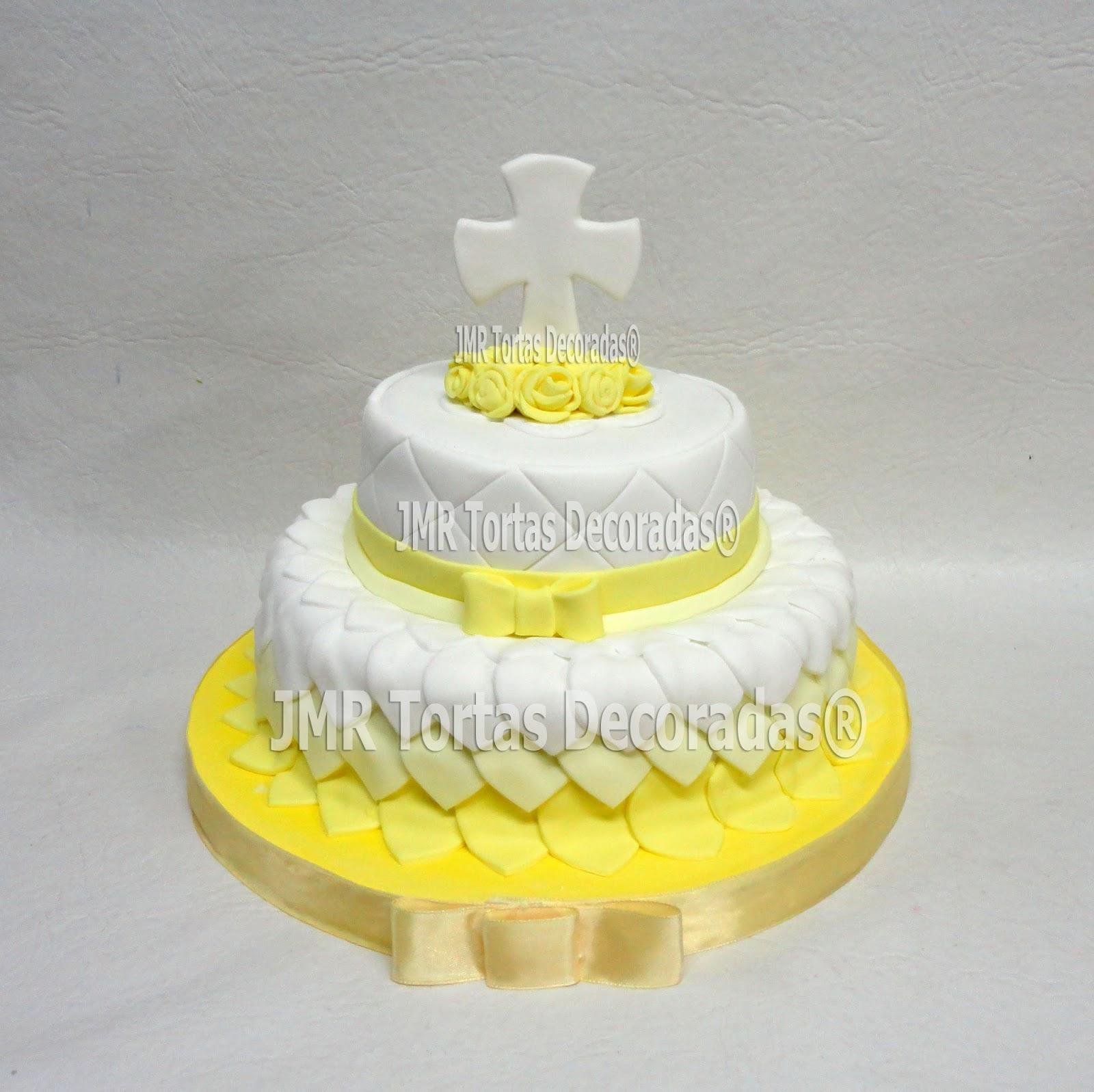 tortas de comunion ballina