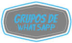 Grupos de WhatsApp - Links de grupos de Whatsapp