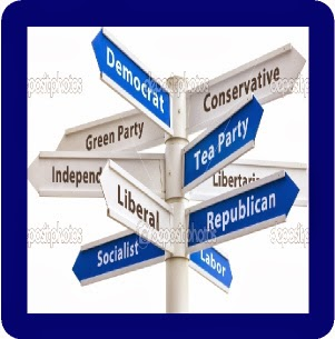 POLITICAL PLURALISM