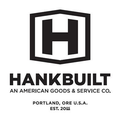 HANKBUILT USA