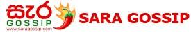 saragossip