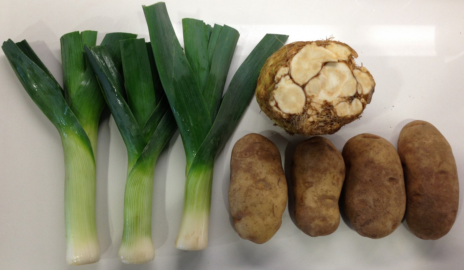 ... and celery root and celery root gratin potato celery root gratin