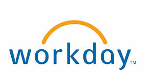 Workday_HCM_Training_Online