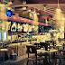 Δημιουργήθηκε το πρώτο καφέ με εργαζόμενους άτομα με αναπηρία στα Τίρανα