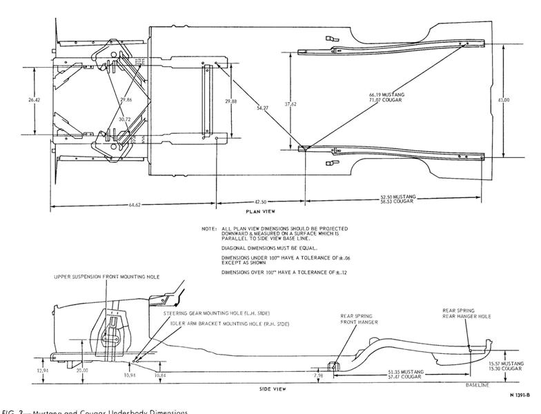 1965 mustang frame diagram find wiring diagram \u2022 mustang wiring schematic how to design and build a frame jig in only 6 months rh 67fastbackproject blogspot com ford mustang wiring diagram ford mustang wiring diagram