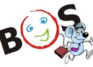 Pencairan Dana Bos SMA Kabupaten Garut