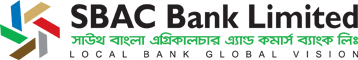 sbac bank ltd logo download, sbac bank, south bangla agriculture and commerce bank ltd job result