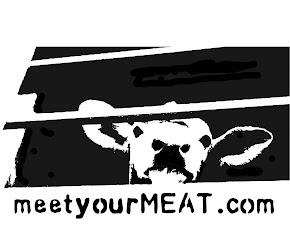 Conocé tu carne