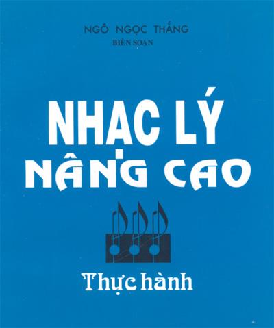 Sach cham cuu thuc hanh