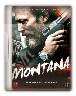 Montana   HDRip AVI + RMVB Legendado
