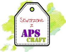 Stworzone z APScraft