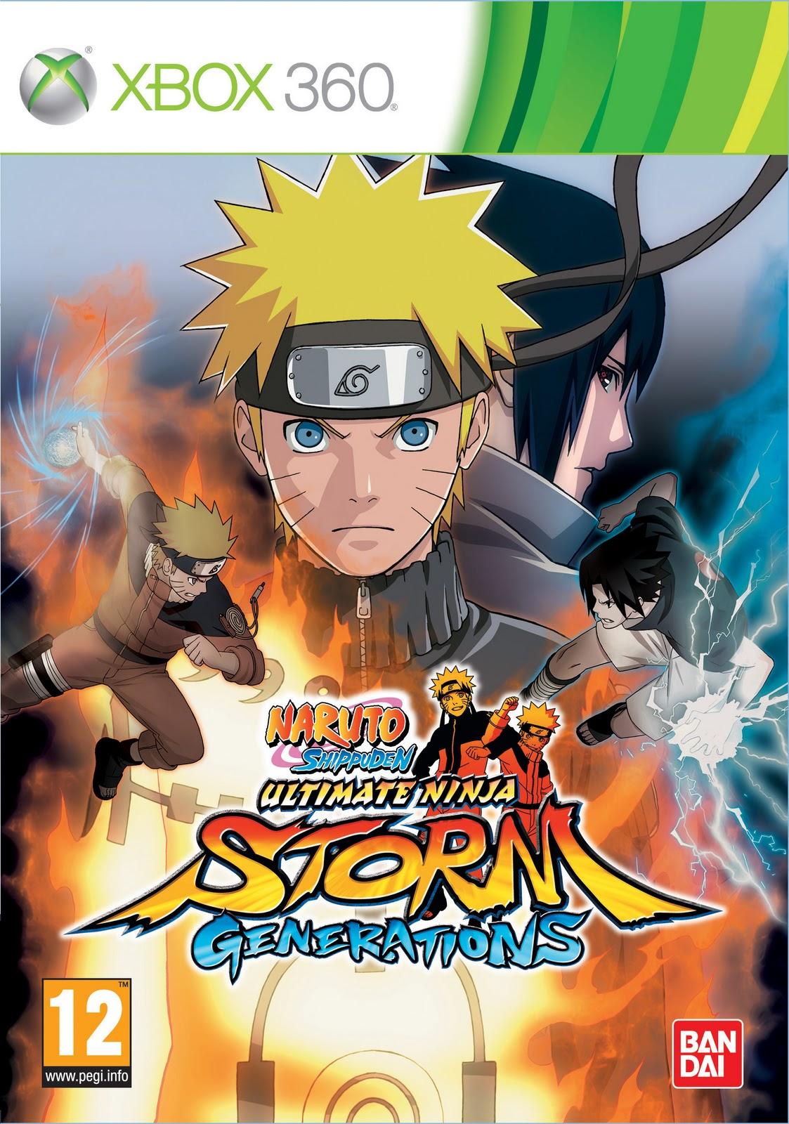 http://1.bp.blogspot.com/-QFppZezoISA/TtTJyh0yAjI/AAAAAAABYCc/JLMzsdpPW2U/s1600/2606Naruto+Ultimate+Ninja+Storm+Generations+-+X360+Pegi+pack.jpg