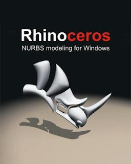 Free Software Gratis 2013 Download Rhinoceros 5 Corporate Editon Full Keygen