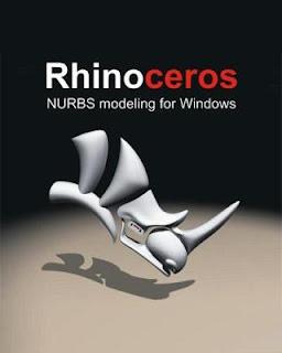 Free Software Gratis 2013 Download Rhinoceros 5 Corporate Editon Full Keygen