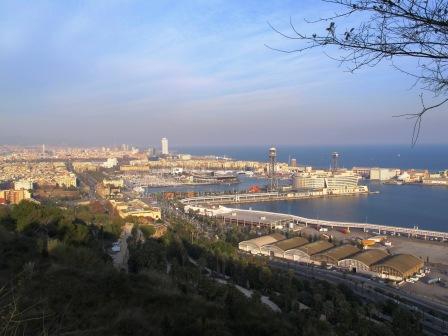 Barcelona IMG_0811