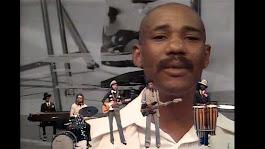 Remembering Errol Brown