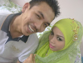 ♥ Engagement Day ♥