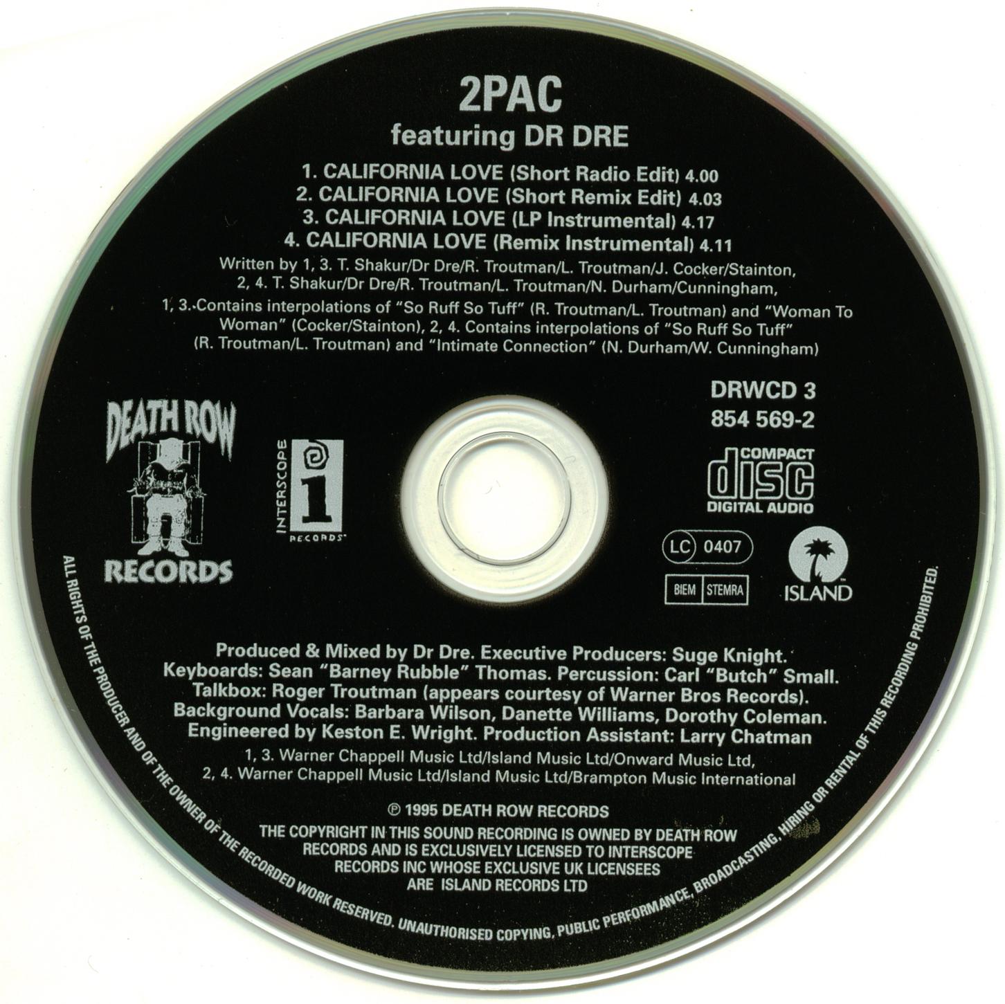 Яндексмузыке: 2pac, 2pac go ahead static is the last thing ya need when ya see me 2pac go ahead and rock, 2pac