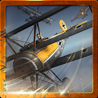Download Air Battle: World War v1.0.2 Apk For Android